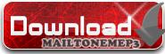 Baixar Download de Musicas, Baixar Cds, Cds Download, Baixar Shows, Shows Ao-vivo, Cds Grátis, Download Grátis, Forró Grátis, Baixar Cds de Graça