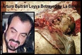 Evidence of betrayal - 1 part 6