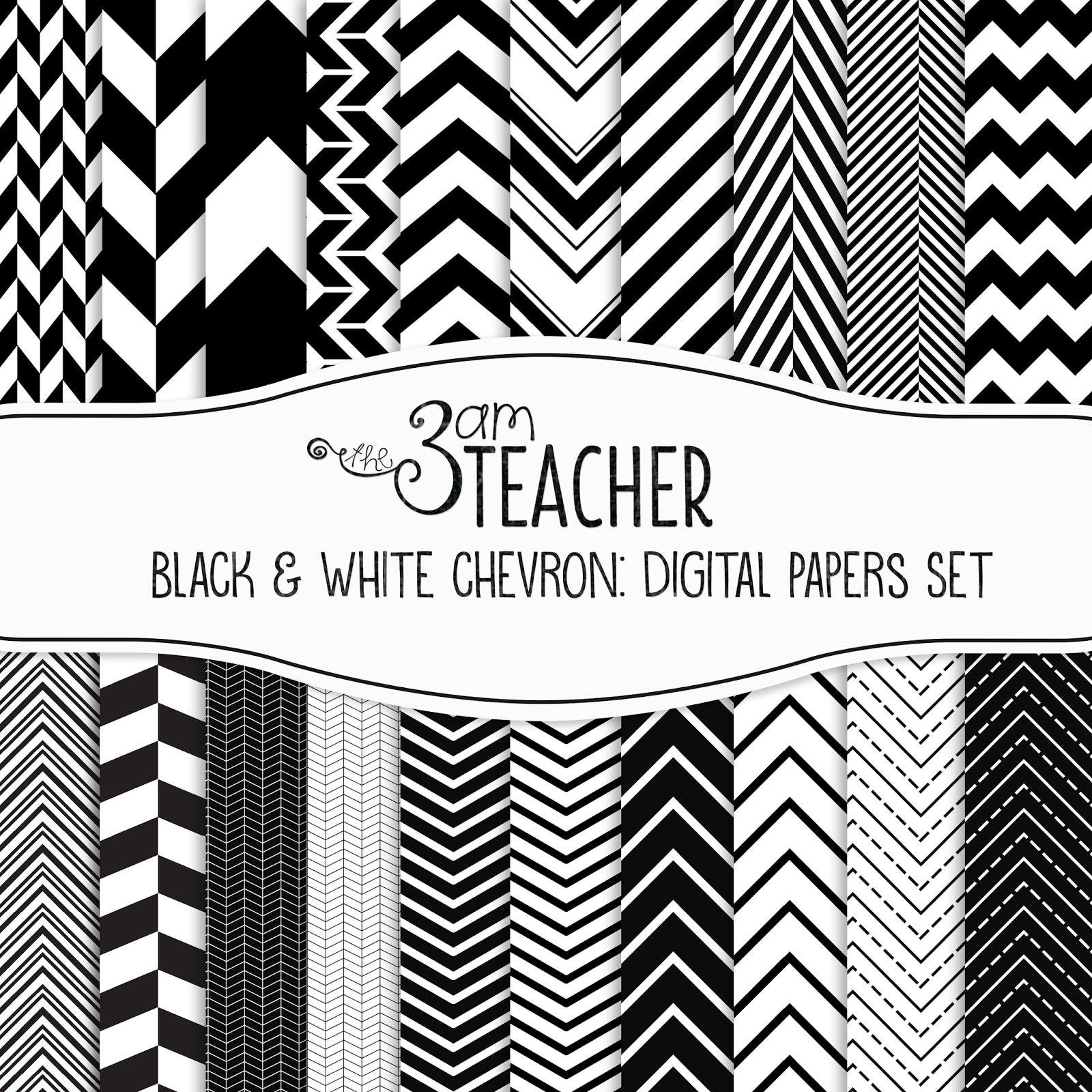 School Binder Covers Templates The Preppy Way Binder Cover
