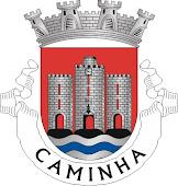 Cãmara Municipal de Caminha