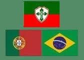 Elo Brasil Portugal