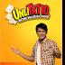 Talk 'N Text Unlitxt10
