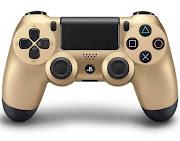 STIK PS4 BARU