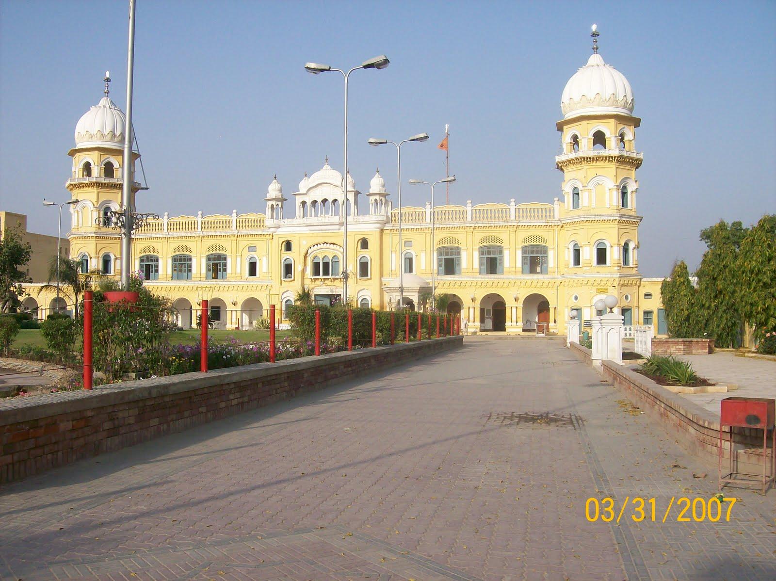 http://4.bp.blogspot.com/-eSWvrXQ8k6A/TeGpX5AJ3xI/AAAAAAAADQE/JRN9meElOds/s1600/Nankana+Sahib+Pakistan+Wallpapers+%25284%2529.JPG