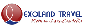 AGENCE VOYAGE AU VIETNAM