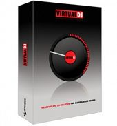 atomix virtual dj download