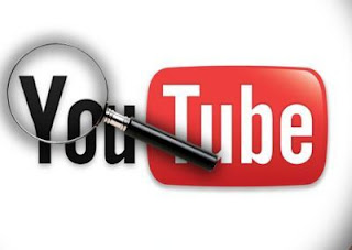 cara download video youtube keepvid