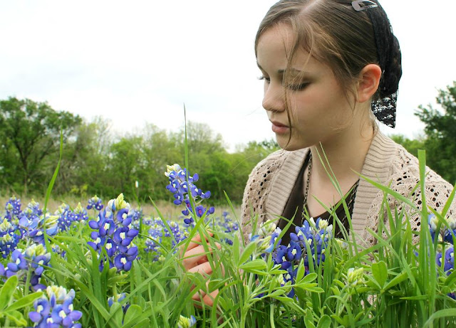 Goodbye, Suzy, For Now Bluebonnets+2012+046c