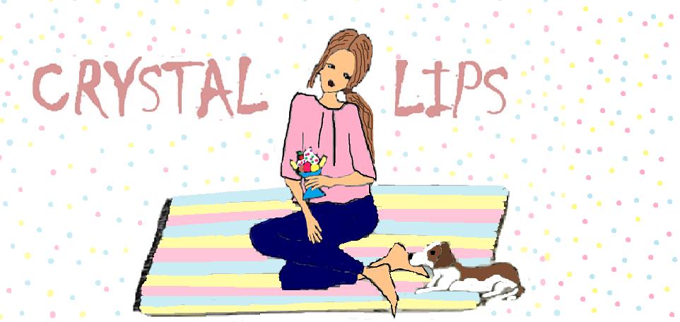Cristal Lips