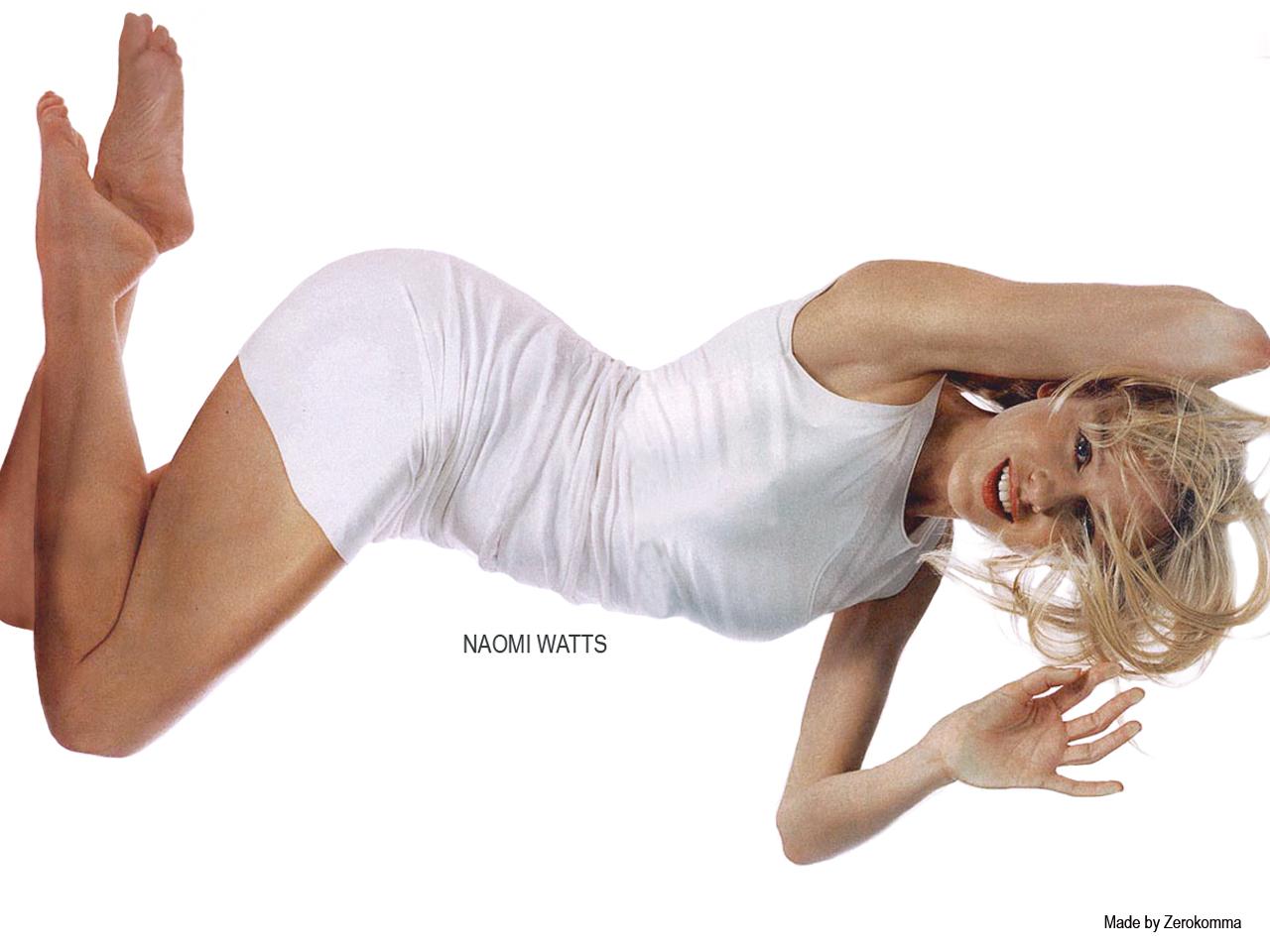 http://4.bp.blogspot.com/-eSaxQTtQGQQ/T_RQPxDFgHI/AAAAAAAACZs/zLJraQ4wRxI/s1600/Naomi-Watts-Feet-180598.jpg