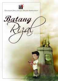190 x 265 · 12 kB · jpeg, PETA's BATANG RIZAL: Patriotism Made Young