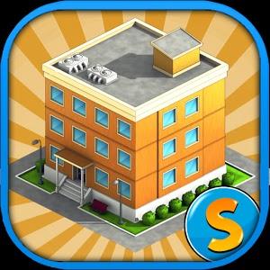City Island 2 - Building Story v1.06 Trucos (Dinero y Oro Infiinitos)-mod-modificado-hack-trucos