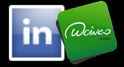 WCINCO no Linkedin