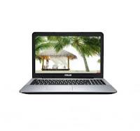 Buy Asus X555LA (X555LA-XX172D) Laptop at Rs.21,270  (After Cashback)