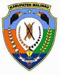 MALINAU : Cek Pengumuman Hasil Tes TKD & TKB CAT CPNS MALINAU ( Kabupaten / Kota ) Tahun 2014