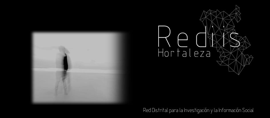REDIIS HORTALEZA