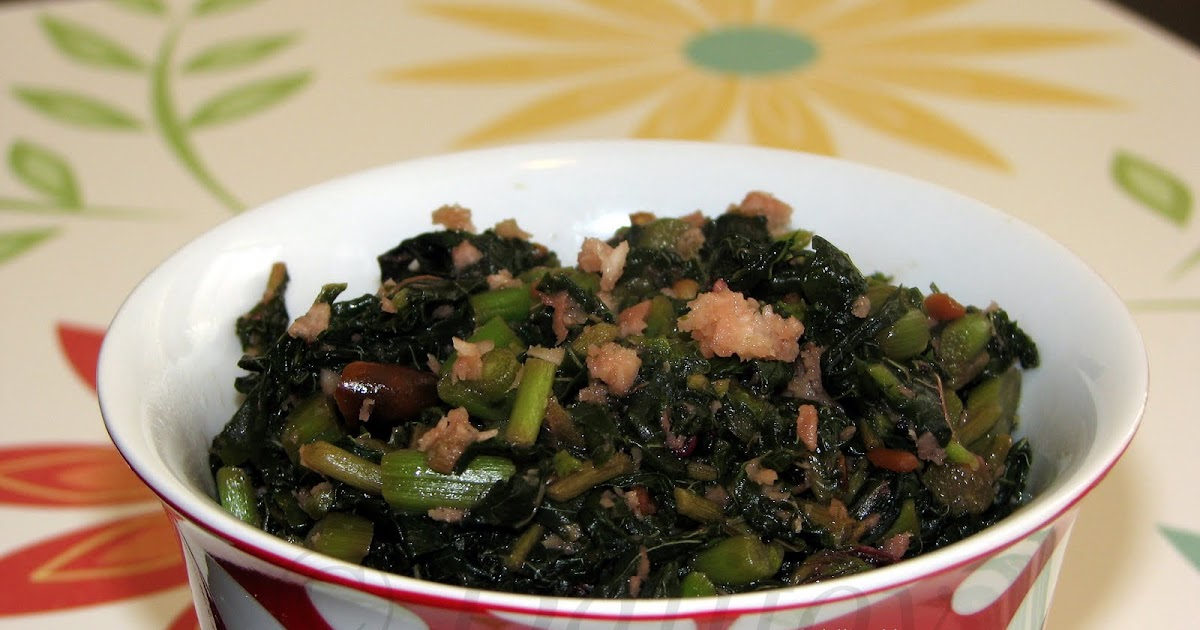 Red Chard Recipes Food Network