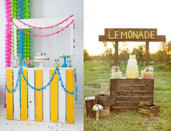 puesto_limonada_jardin_palet_cajas