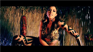 KINGS - Stigmes Magikes (Full HD) Free Music video Download