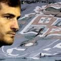 """Iker Casillas """"El Portero"""""""
