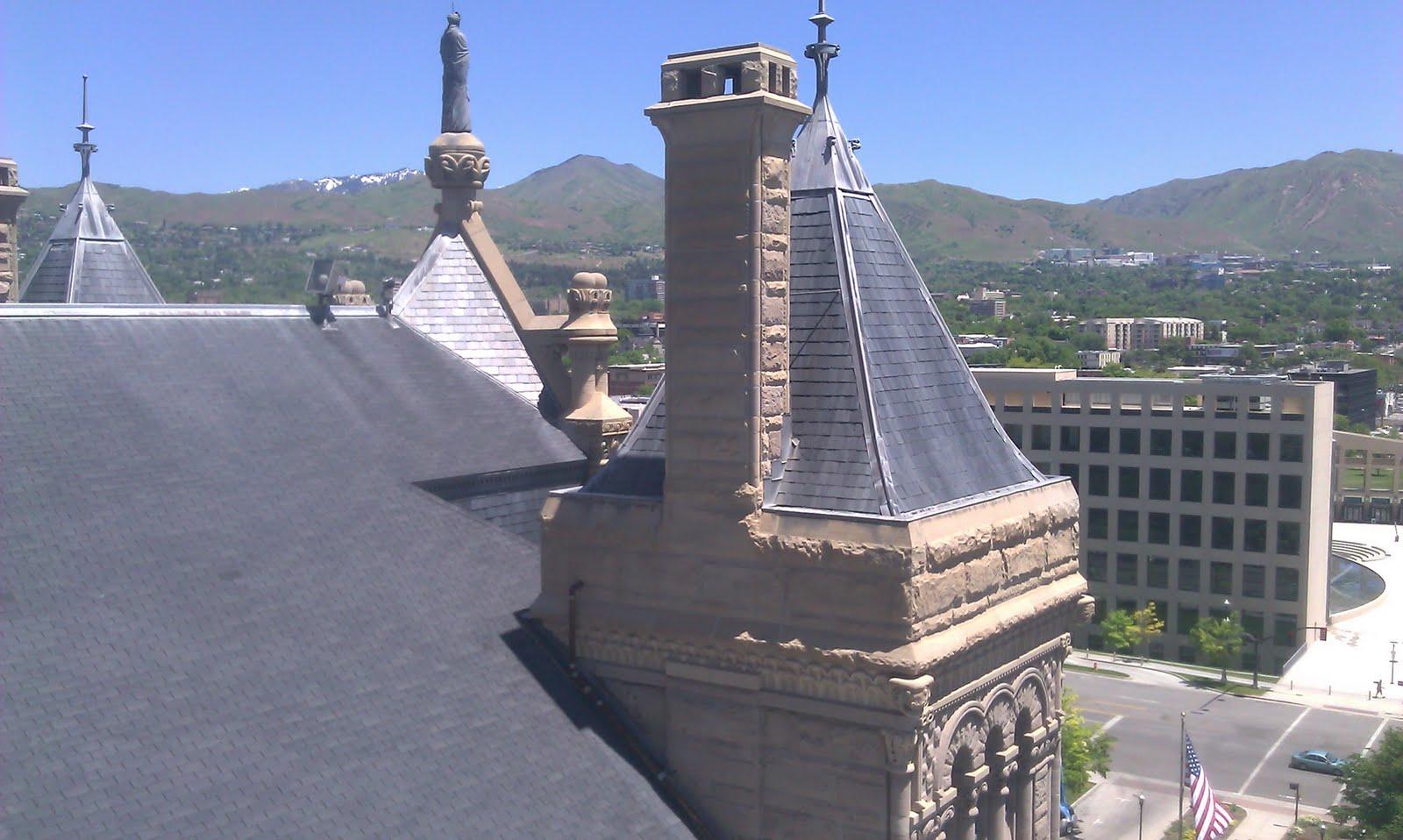 Interior Design Salt Lake City