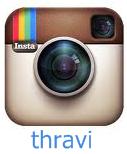 Følg meg på Instagram: