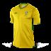Brasil Fantasy Umbro