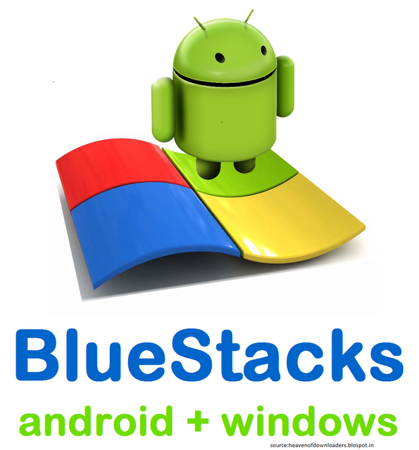 android games free download for windows xp