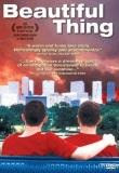 Beautiful Thing, película gay, 1996