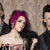 Icon For Hire anuncia turnê com Switchblade Saturdays e Fallen Truth