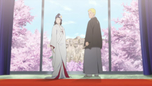 Download Naruto Shippuden 500 END 1080p 720p 480p Subtitle Indonesia Free Full Video stitchingbelle.com