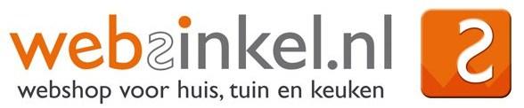 Websinkel.nl