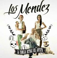 Los Mendez TVN Chile 2012, la historia detrás del artista, capítulos ...