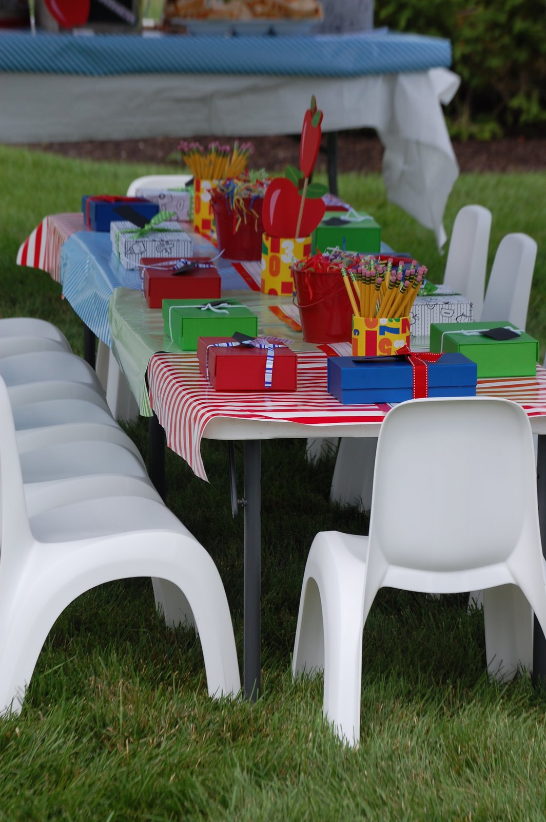 Brilliant Kids Party Tables and Chairs 1064 x 1600 · 235 kB · jpeg