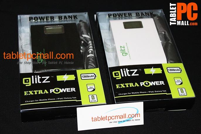 http://4.bp.blogspot.com/-eSqQHcFdGXM/Ue2esavggAI/AAAAAAAAAsk/VlH6jpJNpWk/s1600/Powerbank+Glitz+12000mA+digital+LCD+DISPLAY+Tablet+PC+Mall+Mangga+Dua+Jakarta.jpg