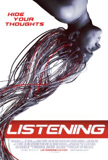 Listening (2015) Full HD 720p Movie Download & Watch
