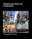 TEMPOS DE FESTA EN CAMBADOS