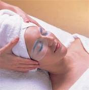 rawatan mata, pakej rawatan SPA untuk pengantik, pakej pengantin