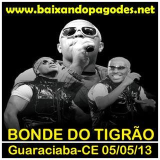 Bonde do Tigrão em Guaraciaba 2013,baixar músicas grátis,baixar cd completo,baixaki músicas grátis,baixar cd do bonde do tigrão,bonde do tigrão,ouvir músicas,ouvir bonde do tigrão,bonde do tigrão músicas,os melhores funks,baixar cd completo de bonde do tigrão,baixar funk grátis,baixar bonde do tigrão,baixar bonde do tigrão atual