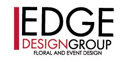 Edge Design Group's Blog
