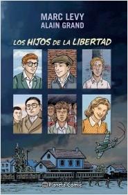 http://www.planetadelibros.com/los-hijos-de-la-libertad-libro-171793.html