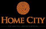 Chung cư Home City Trung Kính | CĐT Văn Phú