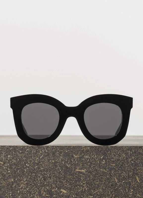 Os óculos perfeitos para a temporada 2015