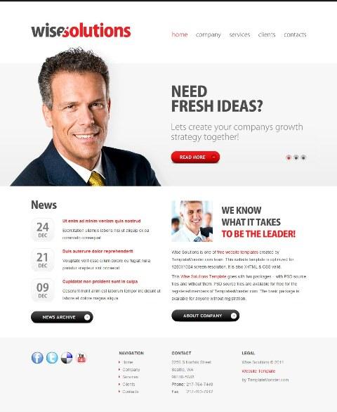 http://4.bp.blogspot.com/-eSzX_fOUTdQ/UOlx6ExxZVI/AAAAAAAAOQU/WSws2VYOJds/s1600/FREE-WEBSITE-TEMPLATES-BUSSINES-TEMPLATE-MONSTER.jpg