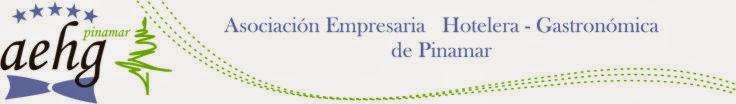 ASOCIACION EMPRESARIA HOTELERA GASTRONOMICA DE PINAMAR