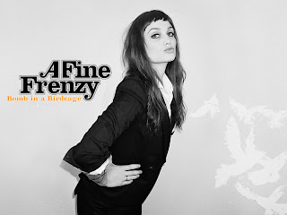 A Fine Frenzy Wallpapers