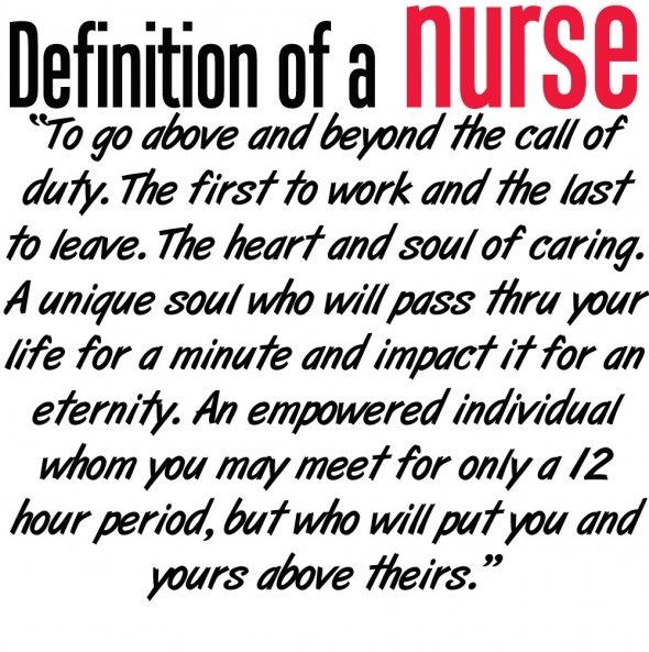 Philosophy Of Nursing Images - Frompo