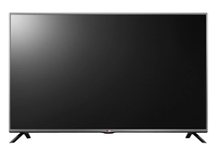 tv led 2 lf550