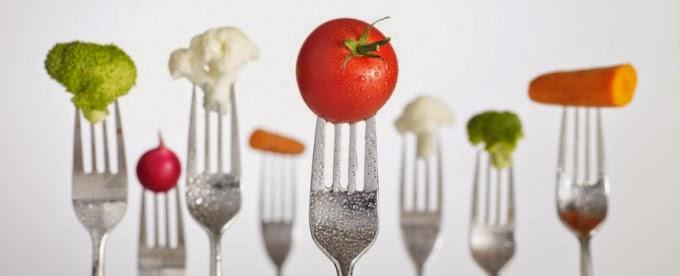 dieta-perder-peso-calorias-grasa-proteinas