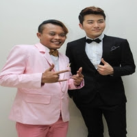 Download Lagu Sule feat Eru – Sarangheyo + Lirik